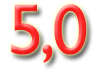 50-ub