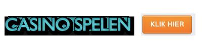 Freespins-Spelen
