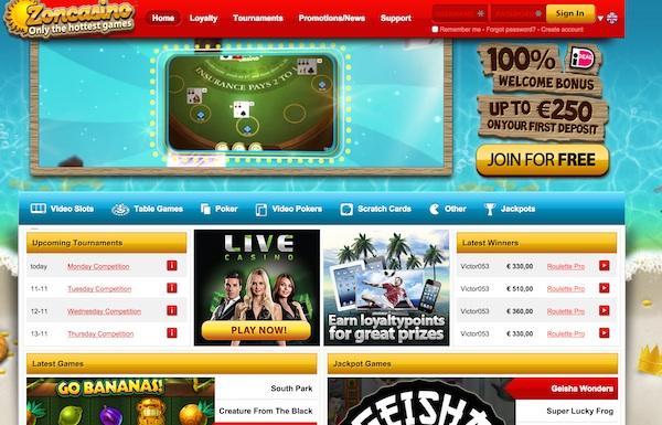 screen-zon casino
